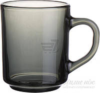 Чашка Directoire Eclipse Transition 250 мл Luminarc