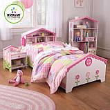"""Дитяче дерев'яне ліжко """"Будиночок"""" від Kidkraft , фото 9"""