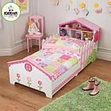 """Дитяче дерев'яне ліжко """"Будиночок"""" від Kidkraft , фото 6"""