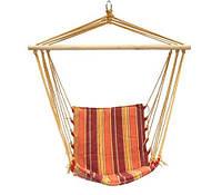 Гамак-кресло Relax сидячий  93*48 см