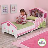 """Дитяче дерев'яне ліжко """"Будиночок"""" від Kidkraft , фото 8"""
