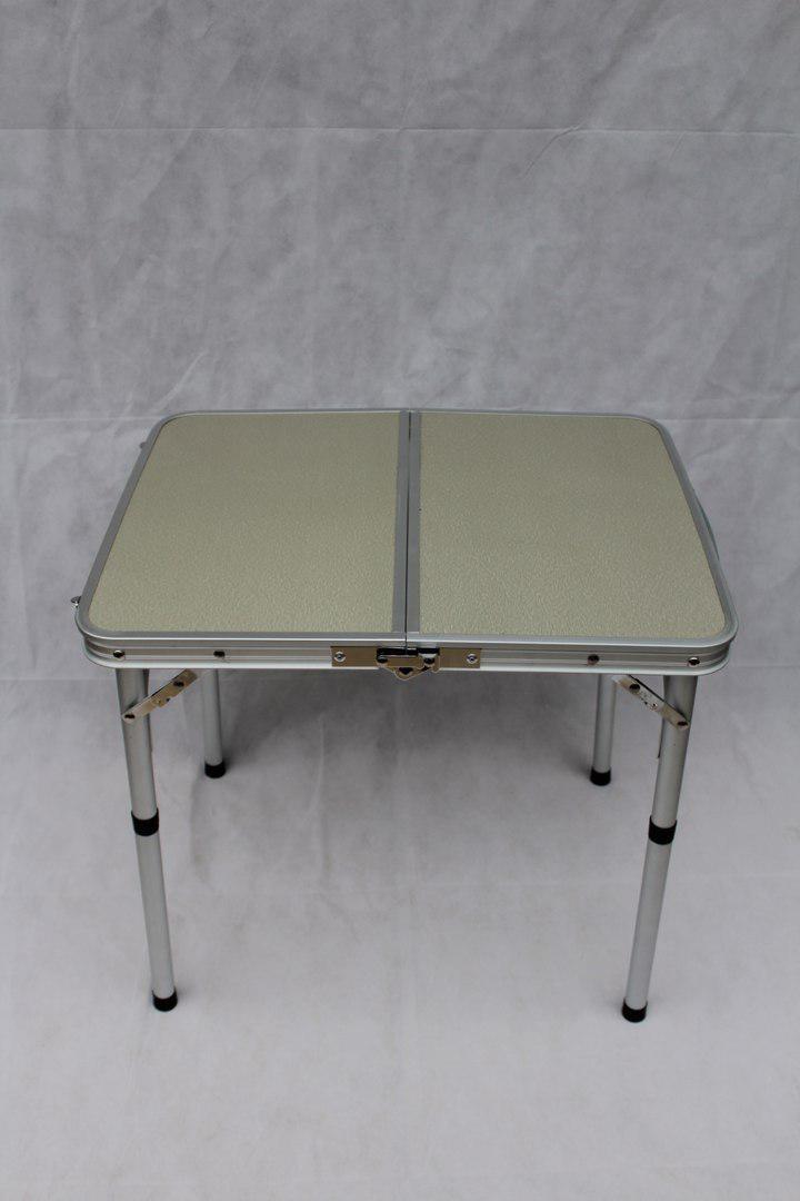 Стол раскладной PC 1860-1