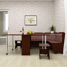 Стол книжка СТОЛ-КНИЖКА-2, фото 3