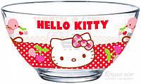 Пиала Luminarc Hello Kitty cherries 500 мл
