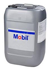 MOBIL MOBILUBE S 80W-90 208л