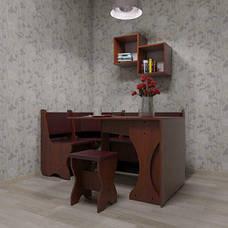 Стол книжка СТОЛ-КНИЖКА-4, фото 3