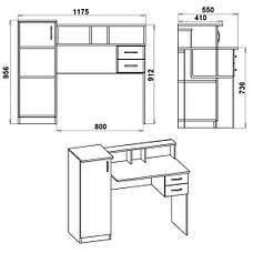 Стол компьютерный ПИ-ПИ-1, фото 2