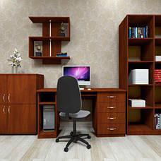 Стол компьютерный СКМ-11, фото 2