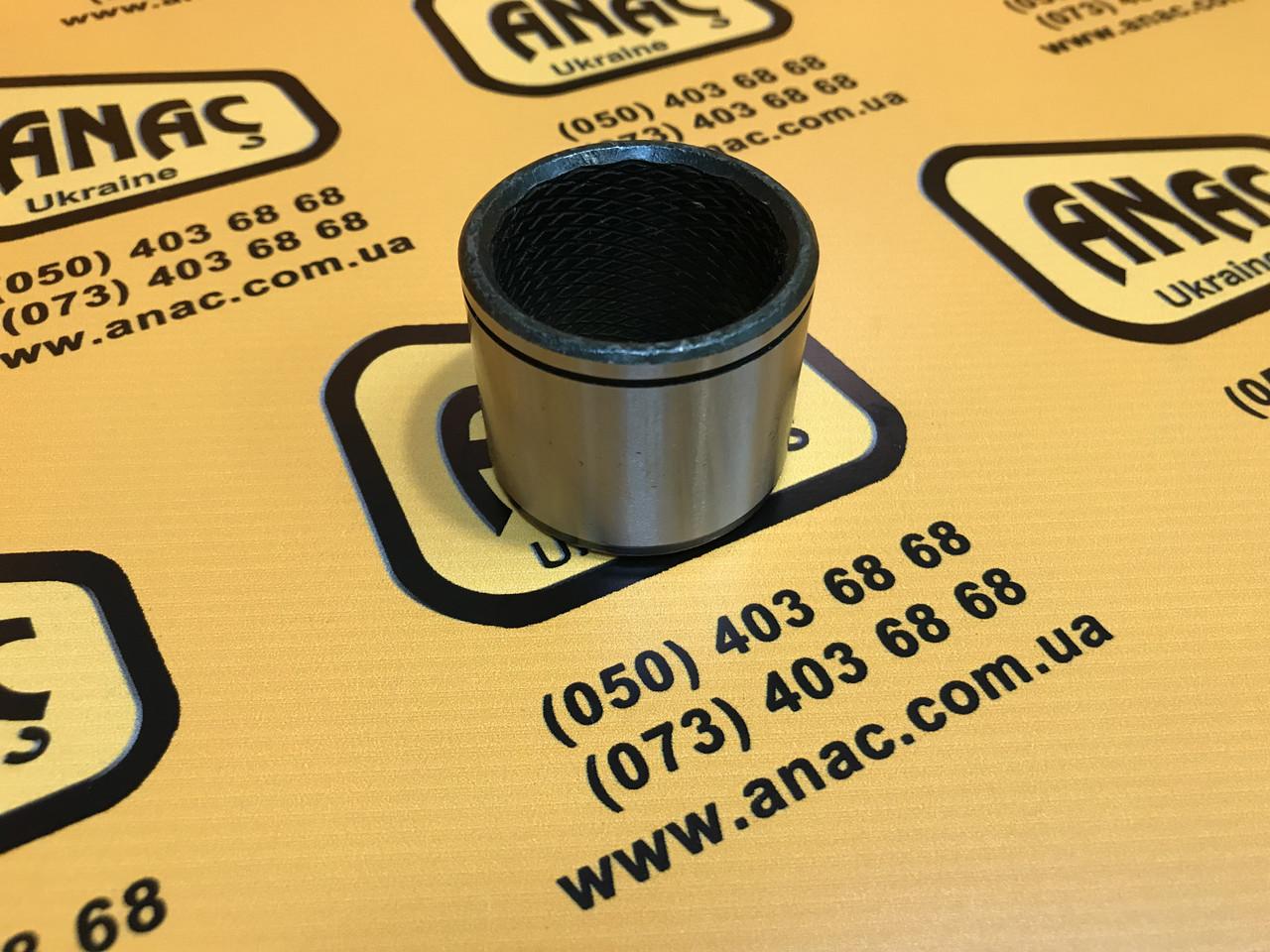 809/00176, 809/00129 Втулка механизма навески на JCB 3CX, 4CX