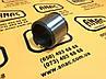 809/00176, 809/00129 Втулка механизма навески на JCB 3CX, 4CX, фото 3
