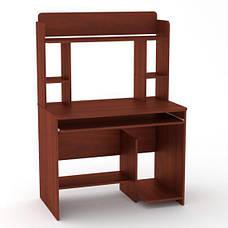 Стол компьютерный СКМ-6, фото 3