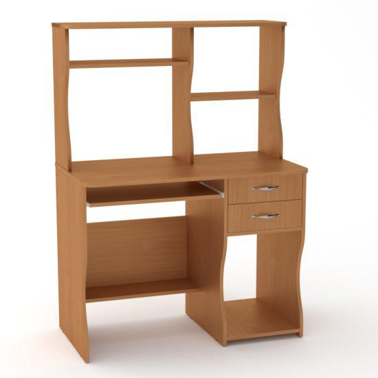 Стол компьютерный СКМ-8