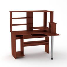 Стол компьютерный СУ-10, фото 3