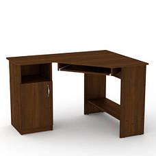 Стол компьютерный СУ-14, фото 3