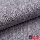 Ткань мебельная обивочная LUX Люкс (Дюрандо Оксфорд), фото 5