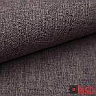Ткань мебельная обивочная LUX Люкс (Дюрандо Оксфорд), фото 7