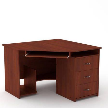 Стол компьютерный СУ-5, фото 2