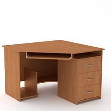 Стол компьютерный СУ-5, фото 3
