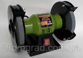 Точило электрическое Procraft PAE-150/600