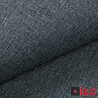 Ткань мебельная обивочная LUX Люкс (Дюрандо Оксфорд), фото 6