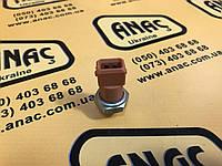 701/41700, 701/33400 Датчик давления масла на JCB 3CX, 4CX, фото 1