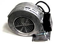 Нагнетательный вентилятор MplusM WPA X2 (KGL, BP(W2), U, 2,0м), фото 1
