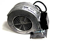 Вентилятор M+M WPA Х2, аналог WPA 120