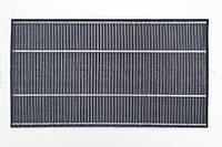 Климатический комплекс Sharp KC-A40EU-W