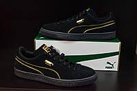 Кроссовки Puma Suede оригинал 42 27.5 см