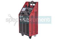 ✅ Пуско-зарядное устройство EDON CD-750