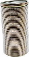 Набор крышек для консервирования СКО 82 45 шт