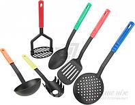Набор кухонных принадлежностей Lang Da 6 предметов LD-A23/7