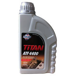 FUCHS TITAN ATF 4400 1л