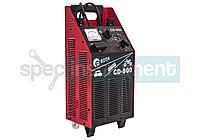 ✅ Пуско-зарядное устройство Edon CD-900