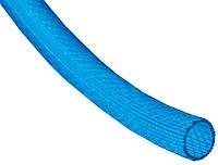 Шланг Evci Plastik Силикон  усиленный 3/4 18мм однослойный