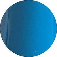 Фольга для ламинирования Светло-голубая глянець, Шир. 210мм, намотка 30м. Crown Roll Leaf Цвет №08