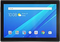 Планшет LENOVO TAB4 10 LTE 16GB Black (ZA2K0054UA)