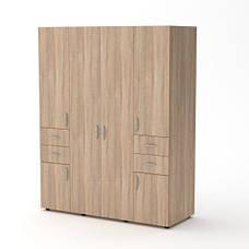 Шкаф для спальни ШКАФ-20, фото 2