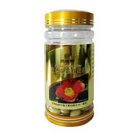 Пчелиная пыльца в капсулах Вековой Восток