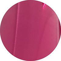 Фольга для ламинирования Пурпурная глянець, Шир. 210мм, намотка 30м. Crown Roll Leaf Цвет №31