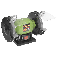 Точило электрическое Procraft PAE-150/900