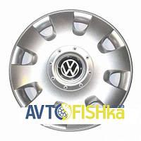 Колпаки на колеса авто SKS / SJS Volkswagen модельные (все радиусы)