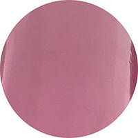 Фольга для ламинирования Светло-розовая глянець, Шир. 210мм, намотка 30м. Crown Roll Leaf Цвет №14