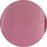 Фольга для ламинирования Светло-розовая глянець, Шир. 210мм, намотка 30м. Crown Roll Leaf Цвет №14, фото 1