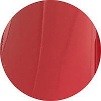Фольга для ламинирования Красная глянець, Шир. 210мм, намотка 30м. Crown Roll Leaf Цвет №15