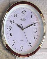 Часы настенные дом/офис R&L RL-F023