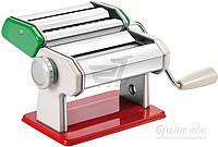 Машинка для приготовления макаронных изделий Delicia 630873 Tescoma