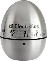Кухонный механический таймер Electrolux E4KTAT01