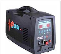 Зарядное устройство инверторного типа Edon START-225 (с режимом сохранения энергии)