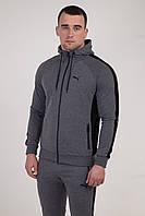 Спортивный Костюм Puma S, серый